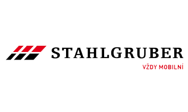 Výsledek obrázku pro stahlgruber cz s.r.o
